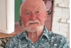 photo of Andy Robb